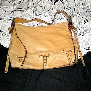 Gianni Chiarini handbag